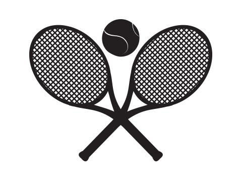 Erin Pasold tennis icon