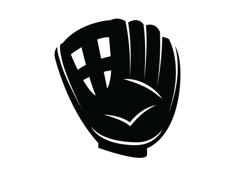 Marc Sacconi baseball glove icon