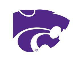 Kansas State Wildcats Logo